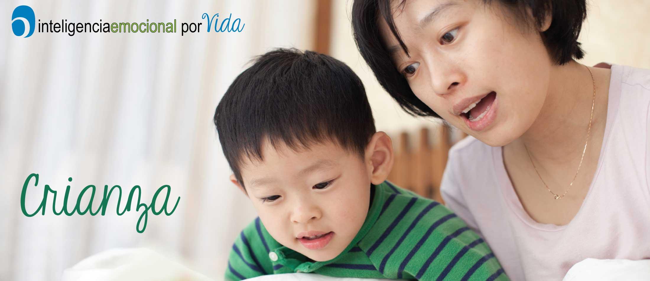 webredesign-art-spanish-parenting
