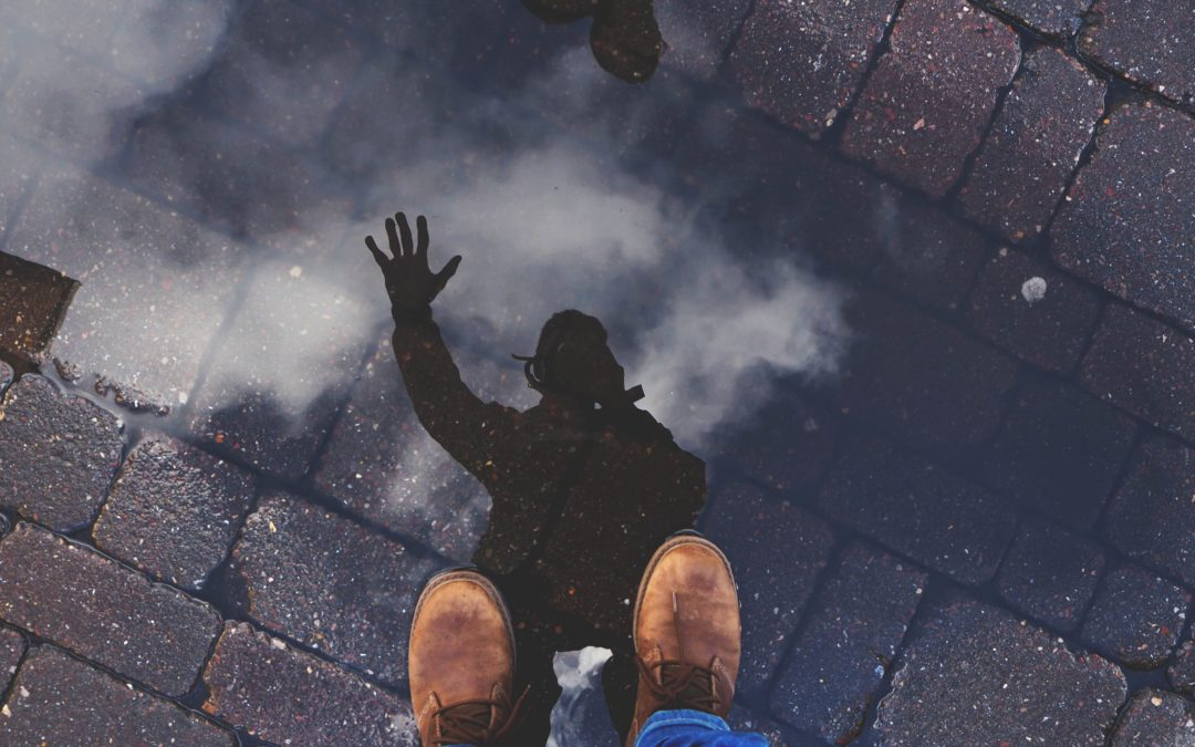 Tres Poderosas Razones para Conocerte a Ti Mismo