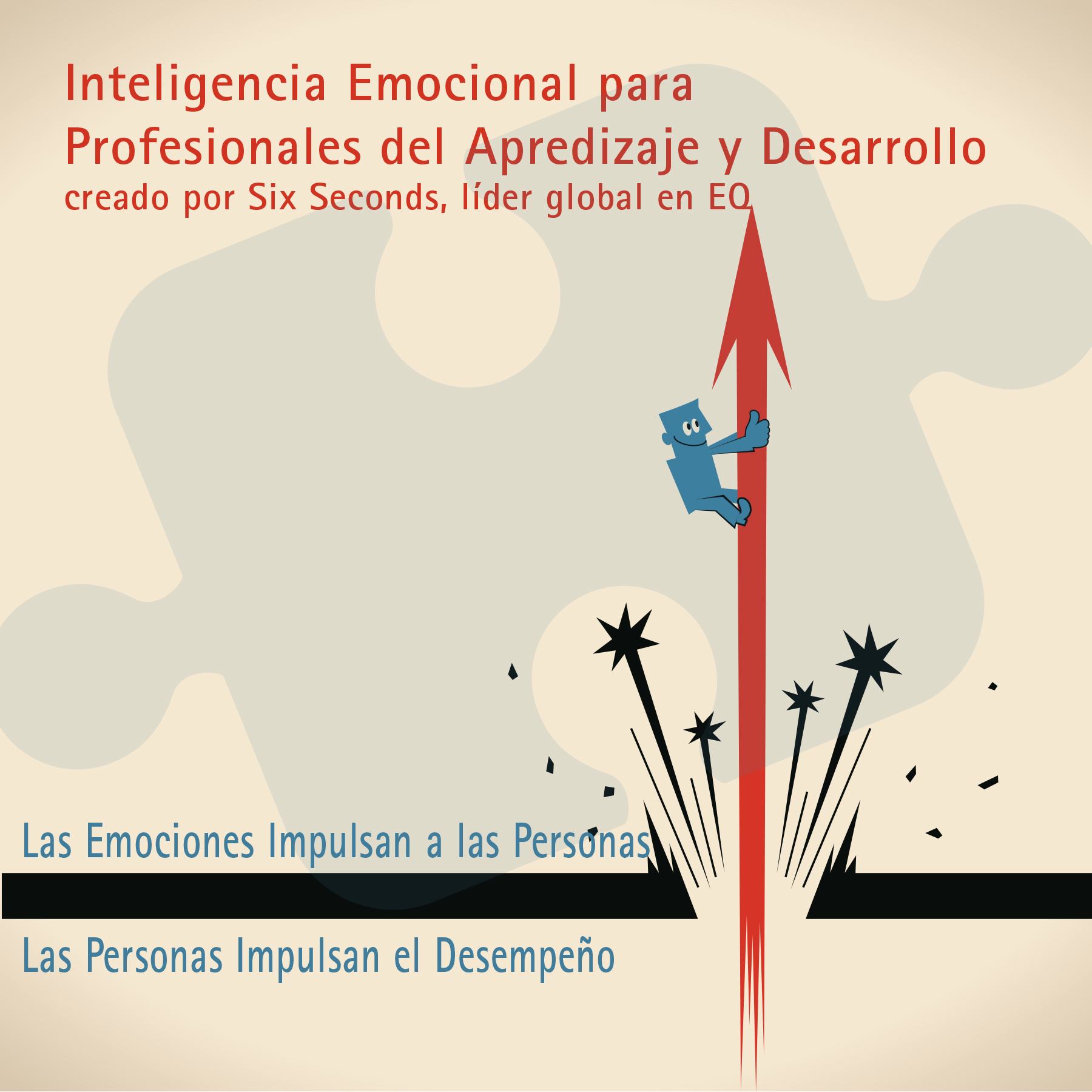 eBook: Emotional Intelligence for Learning & Development Professionals