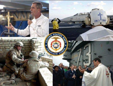 EQ en la Marina de los EEUU – Acelerando el Cambio con Inteligencia Emocional
