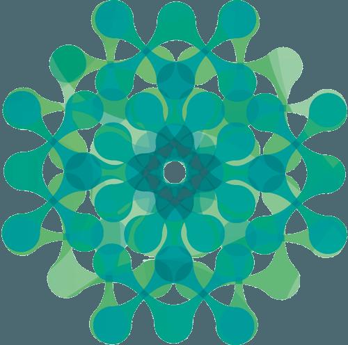 Cumbre de Inteligencia Emocional 2017: El Poder Multiplicador de EQ