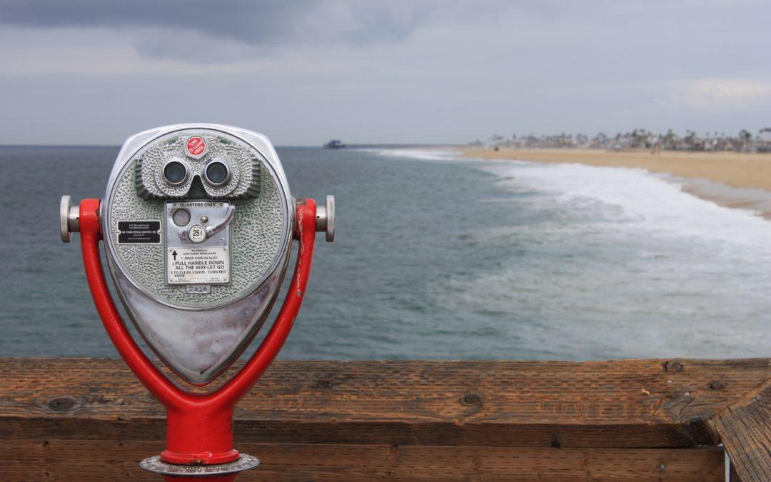 ¿Qué dicen tus Hábitos Financieros acerca de tu Inteligencia Emocional?