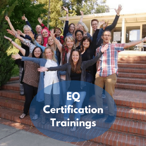 Certification-Trainings-1