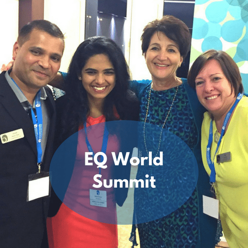 EQ-World-Summit-1