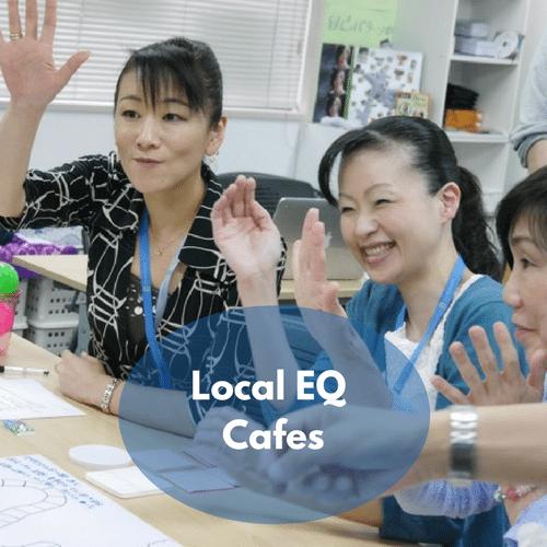 Local-EQ-Cafes