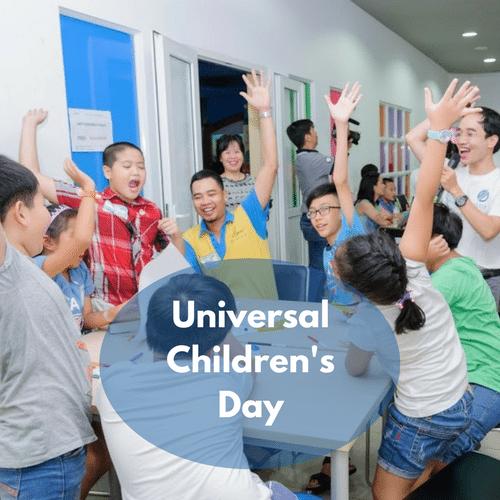 Universal-Childrens-Day-1