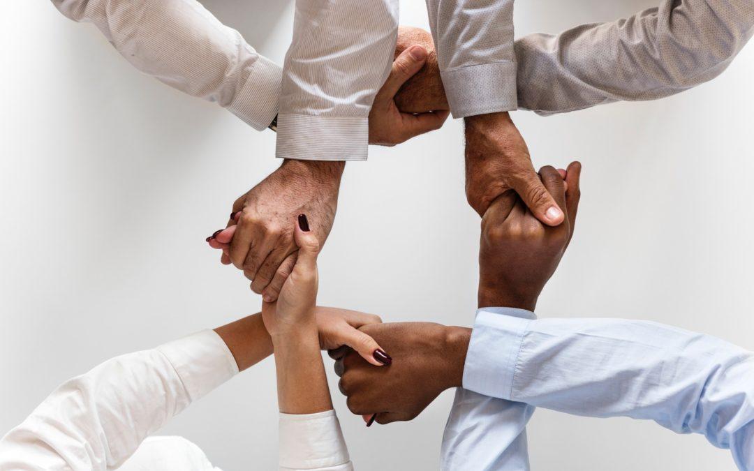 Comunidad e Inteligencia Emocional – Sintiendo la conexión