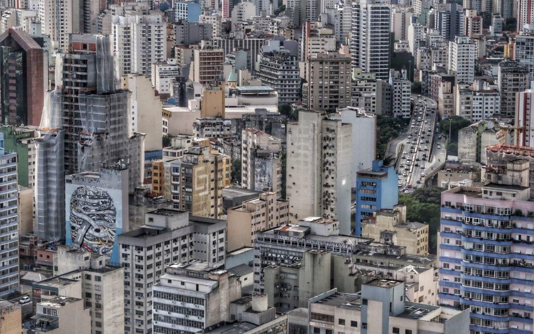 Liderazgo en el Mundo de VUCA: Lo que aprendimos de Siemens Healthineers