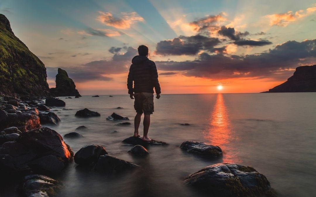 La Paradoja de Salomón: Cómo Desatar la Sabiduría  Interior