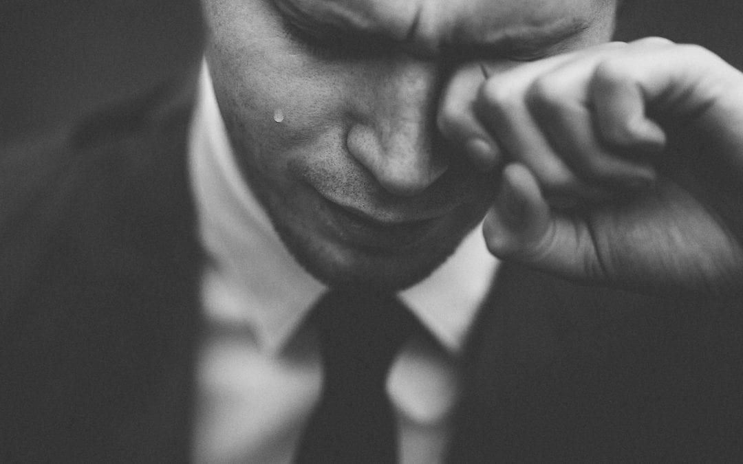 La Otra Cara del Estrés: Una Mirada Objetiva desde la Inteligencia Emocional