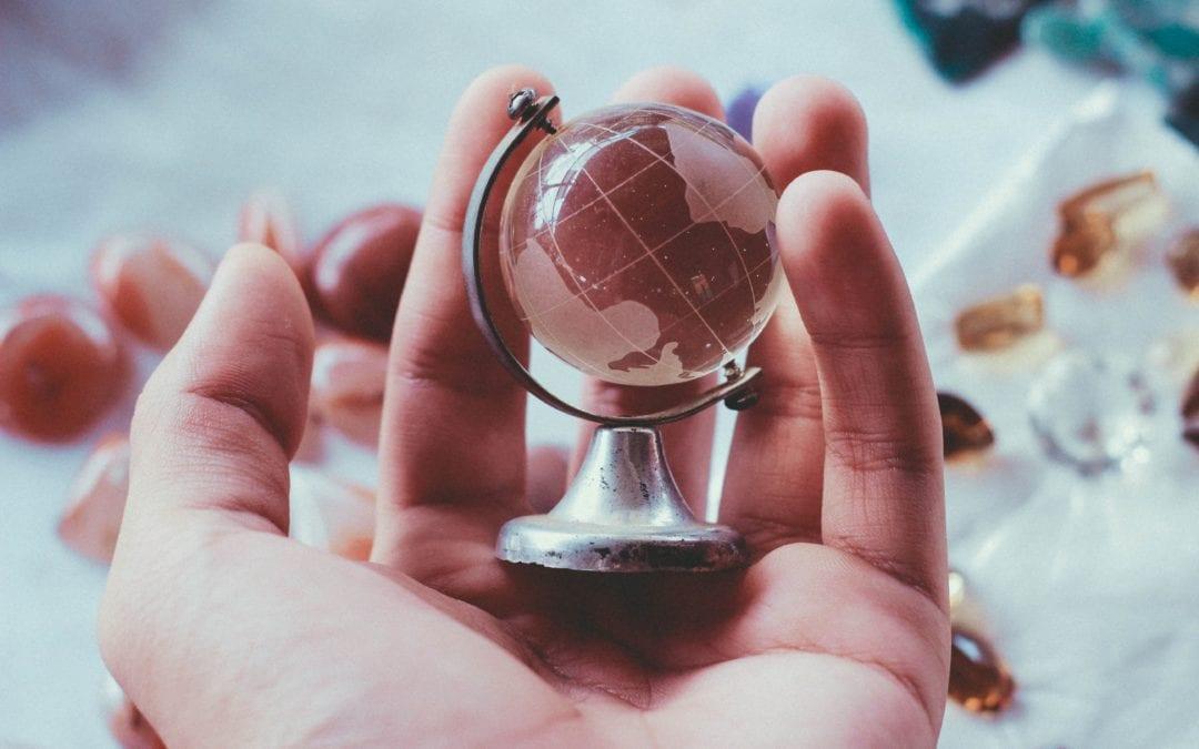 Datos Globales de EQ: Desafíos para el Bienestar y Oportunidades de Rendimiento