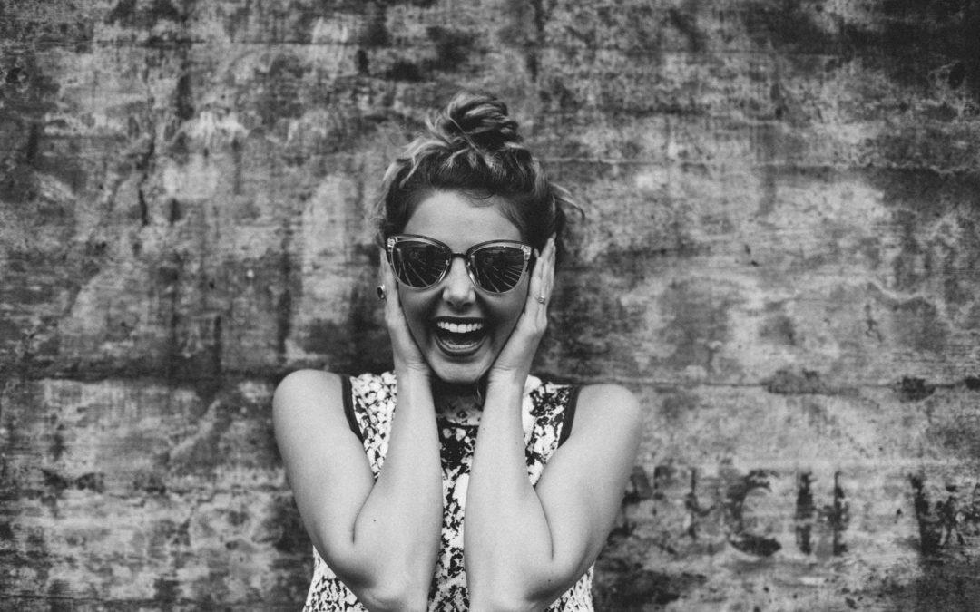 3 Preguntas Antes de Asumir Responsabilidad Acerca de Su Felicidad