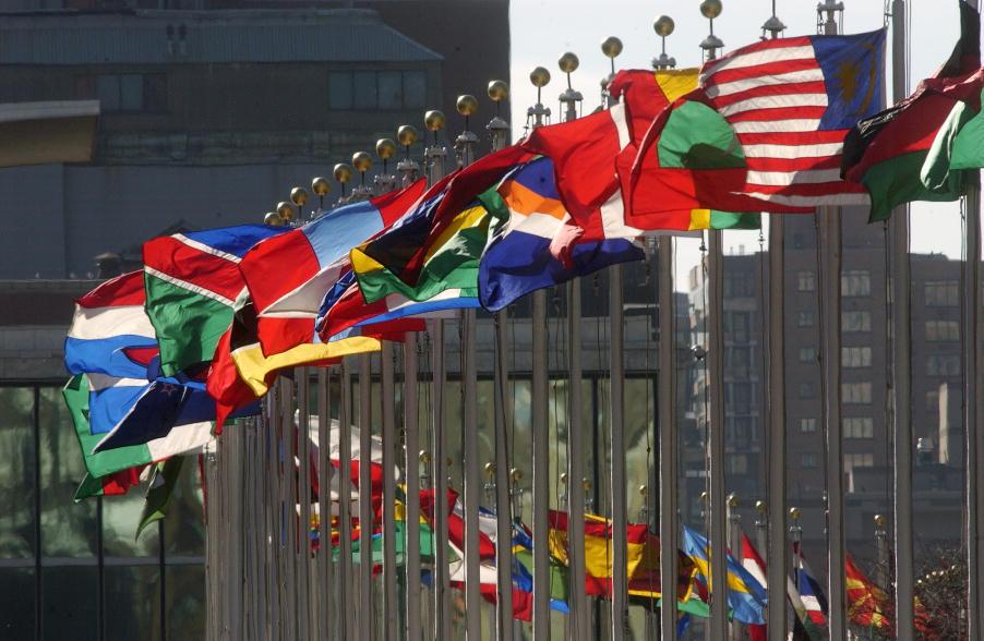 3 Ideas Clave luego de la Conferencia de Inteligencia Emocional en las Naciones Unidas