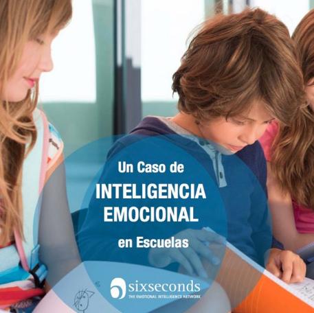 Desarrollo del Capital Social en las Escuelas Secundarias