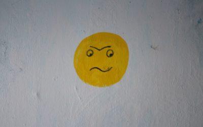 """Dejar las emociones """"afuera"""" es en realidad un desastre para la toma de  decisiones"""