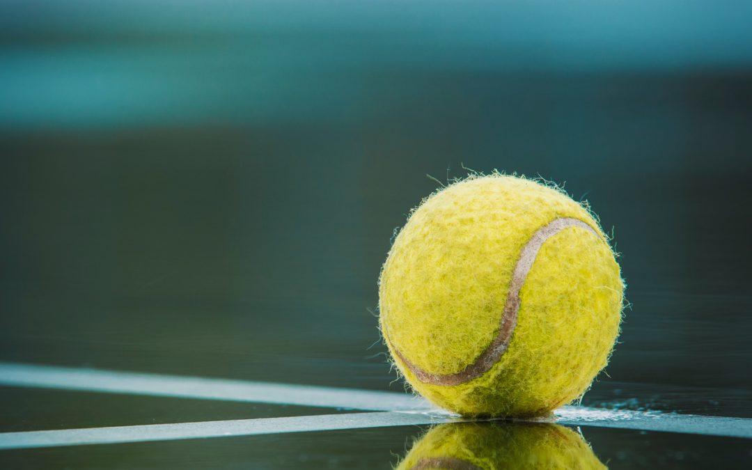 La Práctica Hace al Maestro… y al Coach de Inteligencia Emocional