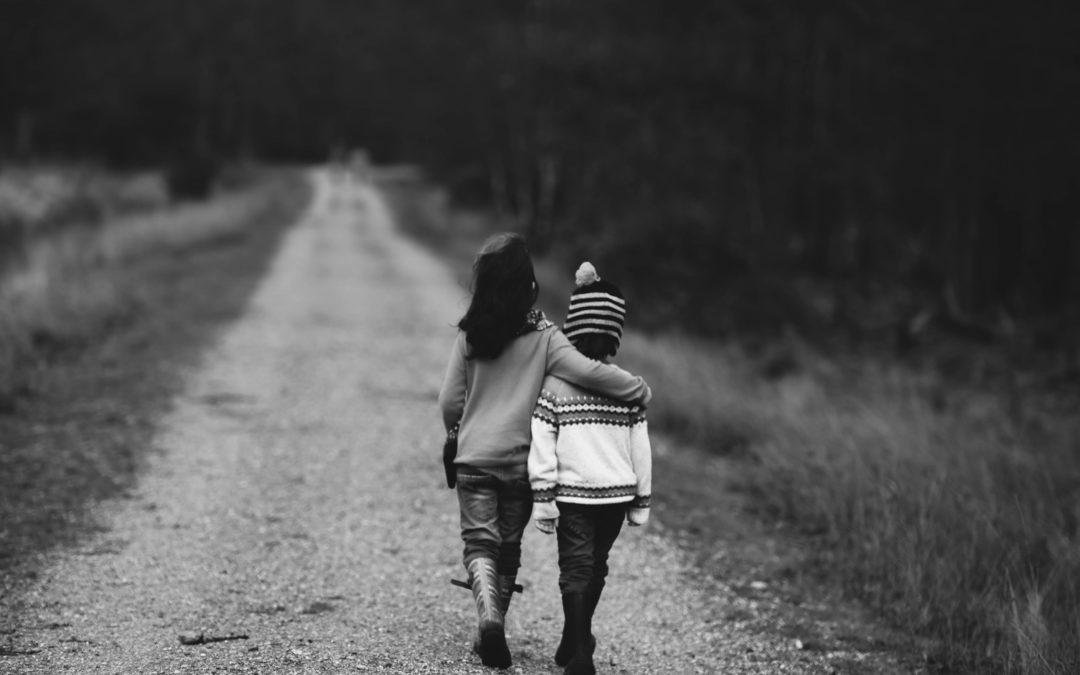 Incrementar la Empatía según el Modelo de Six Seconds